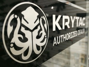 Krytac Authorized Dealer Nashville Airsoft